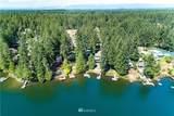 13343 Wye Lake Boulevard - Photo 2