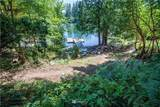 13343 Wye Lake Boulevard - Photo 21