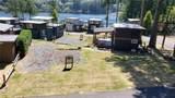 990 Lake Whatcom Boulevard - Photo 1