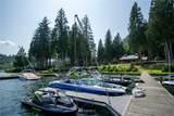990 Lake Whatcom Boulevard - Photo 13