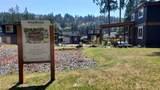 990 Lake Whatcom Boulevard - Photo 3