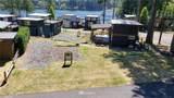 990 Lake Whatcom Boulevard - Photo 4