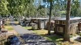 990 Lake Whatcom Boulevard - Photo 5