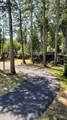 990 Lake Whatcom Boulevard - Photo 6