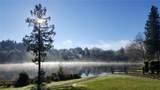 990 Lake Whatcom Boulevard - Photo 9