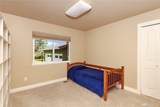 1468 Smith Road - Photo 13