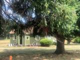 171 Poetsch Road - Photo 14
