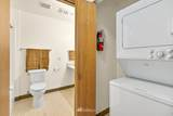 1750 152nd Avenue - Photo 11