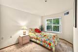 1750 152nd Avenue - Photo 14