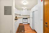 1750 152nd Avenue - Photo 6