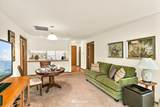 1750 152nd Avenue - Photo 9