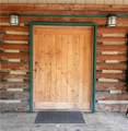 1030 Collins Lake Drive - Photo 2