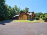 4179 Old Lewis River Road - Photo 3