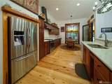 4179 Old Lewis River Road - Photo 10