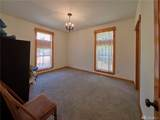 4179 Old Lewis River Road - Photo 18