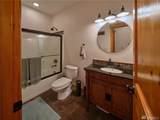 4179 Old Lewis River Road - Photo 19