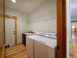 4179 Old Lewis River Road - Photo 20