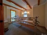 4179 Old Lewis River Road - Photo 21