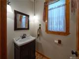 4179 Old Lewis River Road - Photo 22