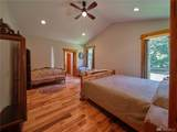 4179 Old Lewis River Road - Photo 23