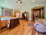 4179 Old Lewis River Road - Photo 24