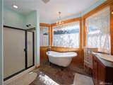 4179 Old Lewis River Road - Photo 28