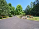 4179 Old Lewis River Road - Photo 34