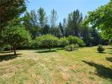 4179 Old Lewis River Road - Photo 35