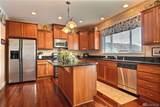 17107 138th Avenue Ct - Photo 11