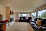 707 Lilac Drive - Photo 13