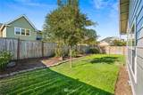 14951 101st Avenue - Photo 19