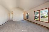 14951 101st Avenue - Photo 4