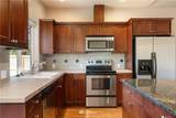 14951 101st Avenue - Photo 8