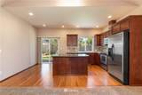 14951 101st Avenue - Photo 9