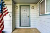 1350 Andrew Street - Photo 4