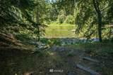 18751 Pine Loop - Photo 40