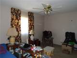 2011 Cloward Way - Photo 11