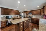 20210 90th Street Ct - Photo 2