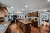 20210 90th Street Ct - Photo 4