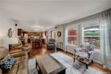 20210 90th Street Ct - Photo 6