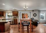 20210 90th Street Ct - Photo 7