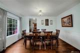 20210 90th Street Ct - Photo 9