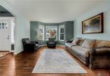 20210 90th Street Ct - Photo 10