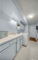 20210 90th Street Ct - Photo 11
