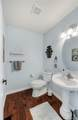 20210 90th Street Ct - Photo 12