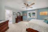 20210 90th Street Ct - Photo 13