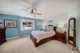 20210 90th Street Ct - Photo 14