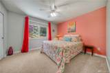20210 90th Street Ct - Photo 19