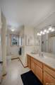 20210 90th Street Ct - Photo 20