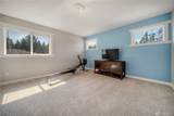 20210 90th Street Ct - Photo 22